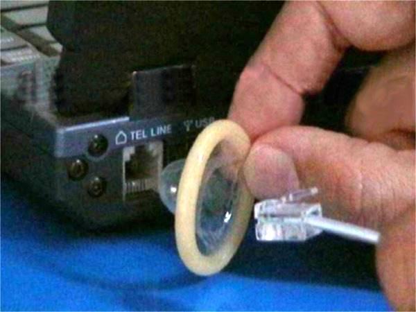 Segurança da Informação digital cibersecurity