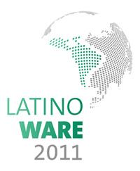 LatinoWare 2011