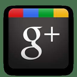 Google plus + orkut gmail youtube funcionalidades liberadas novas