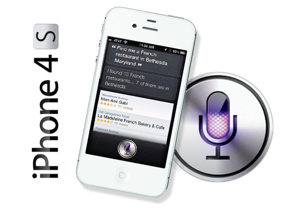 Iphone 4s siri assistente nao funciona portugues