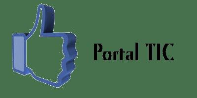 Curitr PortalTIC no Facebook e outras mídias sociais