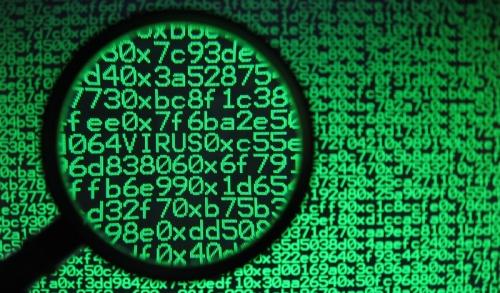 Segurança Cibernética Exercito Brasileiro Segurança Nacional