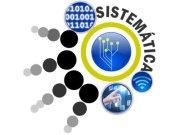 sistematica 2012 posse ueg