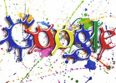 Google abre o código do mecanismo de busca Supersonic