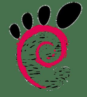 GNOME volta a ser o desktop environment padrão no Debian e do Linus Torvalds