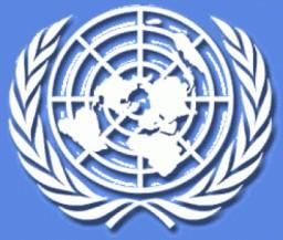 Órgão da ONU teme cibertaques contra aviões e pede força-tarefa
