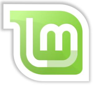 Linux Mint 14 é lançado com Cinnamon, uma nova opção de interface