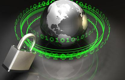 Seguranca no Mundo Digital