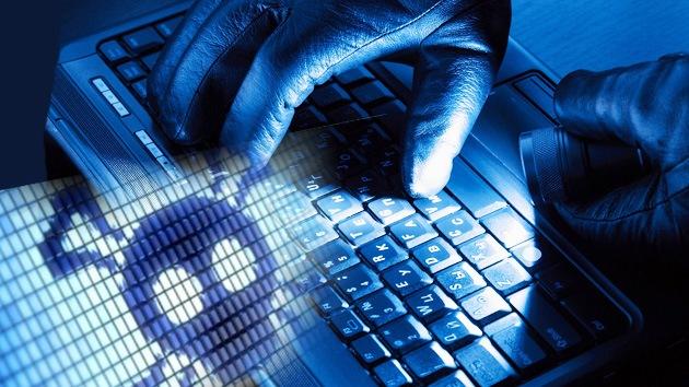 Pesquisador invade mais de 420 mil dispositivos abertos na Internet
