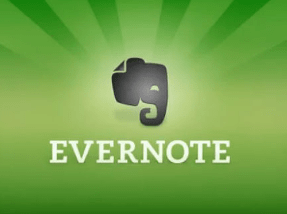 Evernote hacker