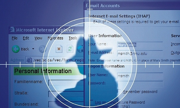 Analista de Segurança da Informação ISO 27000 certificação curso brasília goiania df go