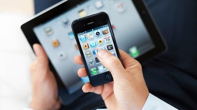 BYOD: Sete dicas para evitar o vazamento de informações
