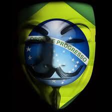 Hackers invadem site da NASA em nome do Brasil
