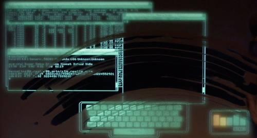 """Tornando-se um """"Artista de Segurança Linux"""""""