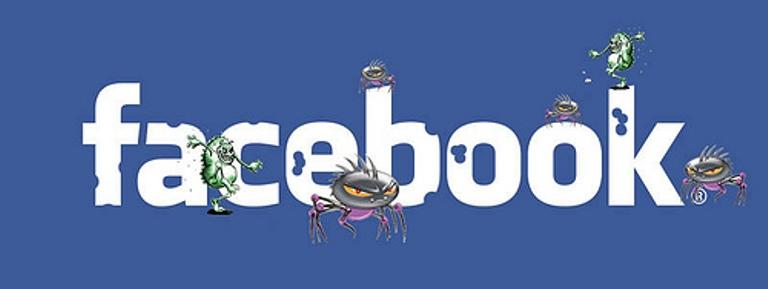 Por que o Facebook precisa ler seus SMS?