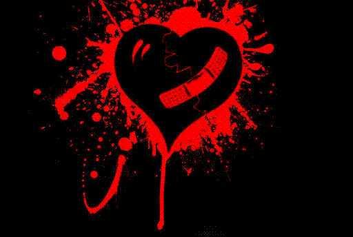 Lista de aplicativos Android, iOS, WP8 e Blackberry afetados pelo Heartbleed