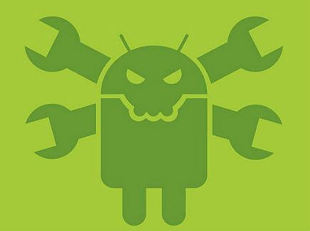 Vírus para Android bloqueia aparelho e só libera com pagamento
