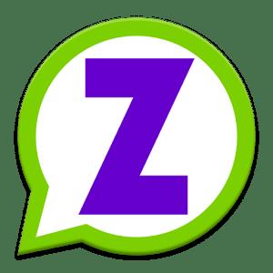 Chega mais um concorrente brasileiro para o Whatsapp