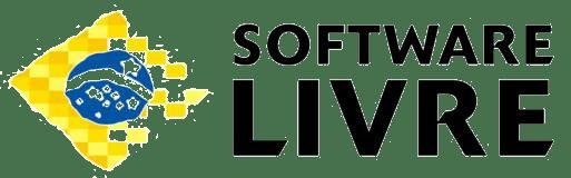 Trilha Software Livre é destaque na TDC2014
