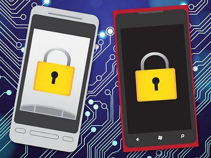 Chips de telefonia móvel aumentam segurança para impedir hacks