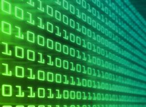 Inteligência Cibernética