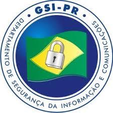 Governo tira estímulo ao software livre de norma sobre Segurança da Informação