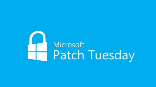 Atualização do Patch Tuesday causa loop de reboot no Windows 7 e Server 2008 R2