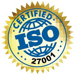 Qualificações para um auditor interno da ISO 27001