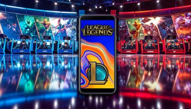 League of Legends Mobile, Kapan Rilis?