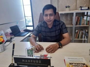 Banyak Salah Langkah, Dewan Minta Pemkot Surabaya Siapkan Langkah Recovery Covid-19