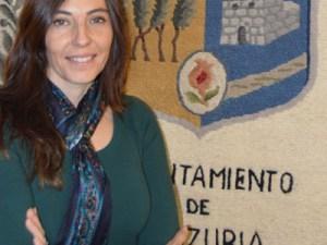 Ana Sáenz Soubrier, Cultura, Educación, Salubridad y Patrimonio