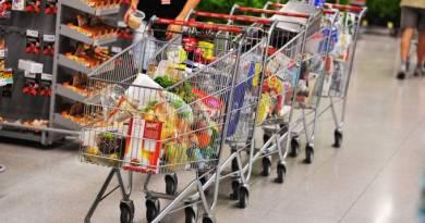 Economistas reduzem estimativa de inflação para 3,25% neste ano