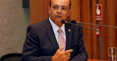 Ibaneis recebe os 26 governadores no DF para 'troco' em Bolsonaro