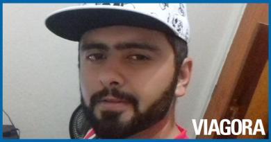 Jovem é morto a facadas em festa de carnaval em Valença do Piauí  Viagora