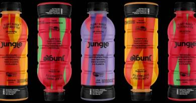 Jungle aposta em dupla olímpica como embaixadora