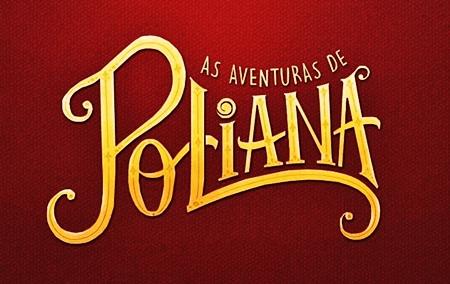 Resumo As Aventuras de Poliana 18/02/2020 a 21/02/2020; próximos capítulos atualizados – TV Foco