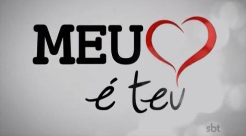 Resumo Meu Coração é Teu SBT   Próximos capítulos atualizados: 19/02/20 a 21/02/20 – TV Foco