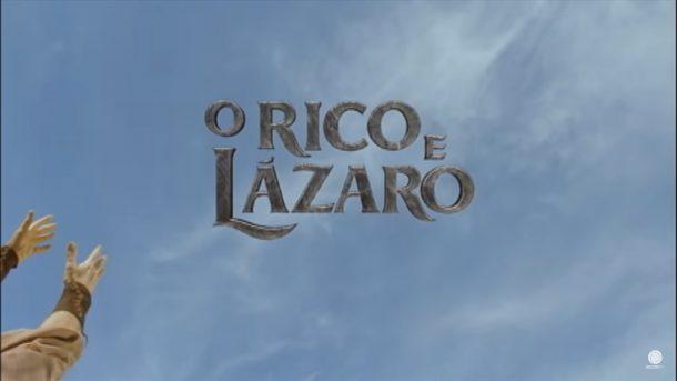 Resumo O Rico e Lázaro 17/02/2020 a 21/02/2020; próximos capítulos atualizados – TV Foco