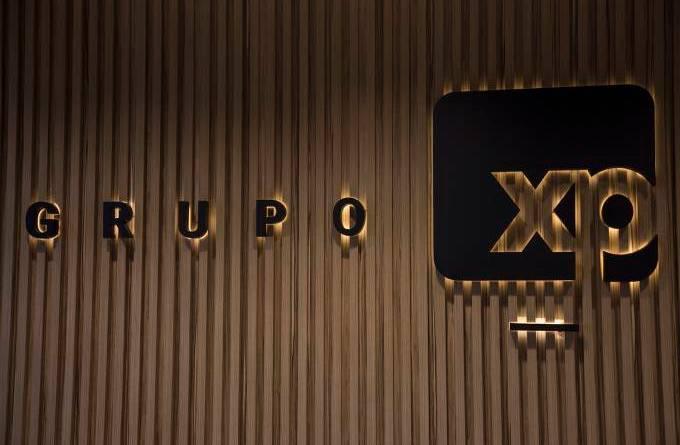 XP Investimentos acelera para lançar cartões de crédito e balançar o setor