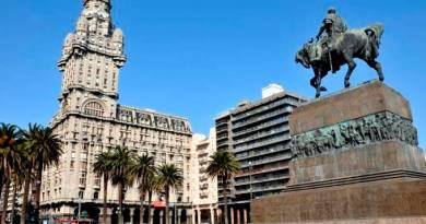 Com 20% da população idosa, Uruguai teme impacto devastador