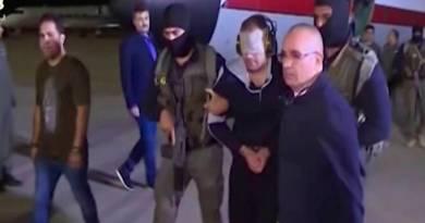 Mais de 35 acusados de terrorismo são sentenciados à morte no Egito