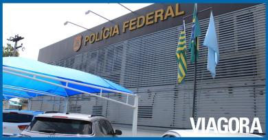 Polícia Federal deflagra operação contra fraudes no Seguro Defeso