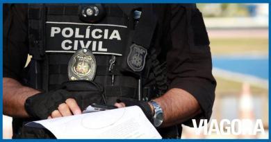 Polícia prende acusados de vender medicamentos falsos no Piauí