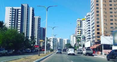 SES esclarece caso suspeito de coronavírus em condomínio de São Luís