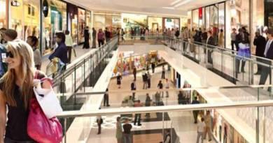 Shoppings podem virar centros de apoio na guerra ao coronavírus
