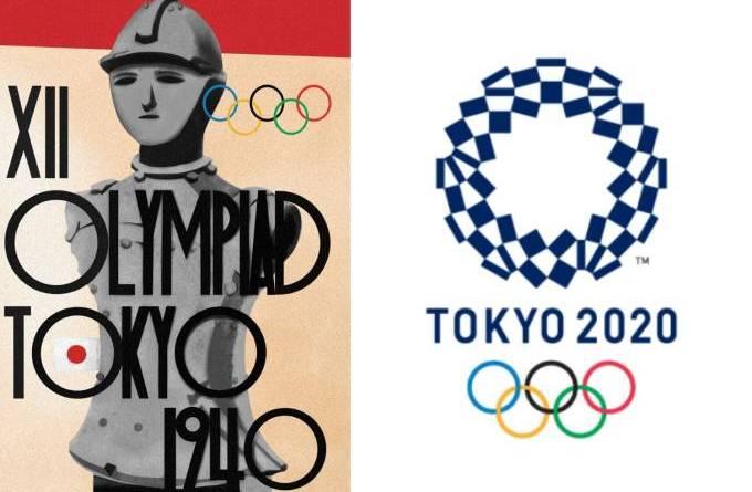 Tóquio 1940: os primeiros Jogos perdidos do Japão