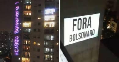 Bolsonaro ignora a lição de que as consequências vêm depois