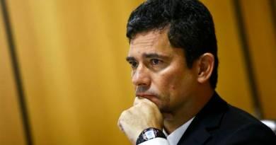Despedida de Moro terá Lava Jato, balanço na Justiça e motivos da saída