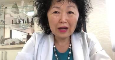 Ex ministro da Saúde de Lula estranha apoio de Nise Yamaguchi à cloroquina