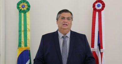 Governo do Maranhão fará decreto para evitar aglomeração em bancos